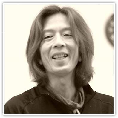 処理毛髪外科医Gio(熱の伝道師)