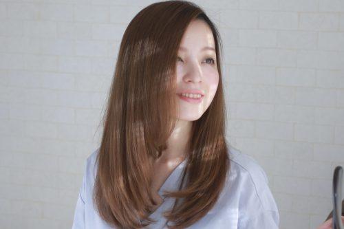 美容院スクールの髪質改善とは?